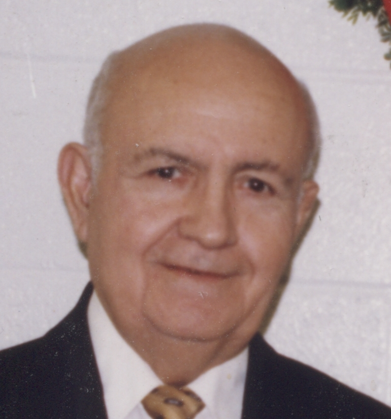 Christos Diamantopoulos