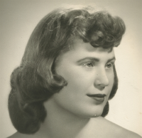 Barbara C. Thompson