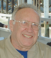 Donald L. Thompson